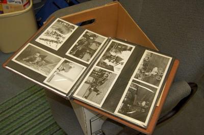 Photographs2